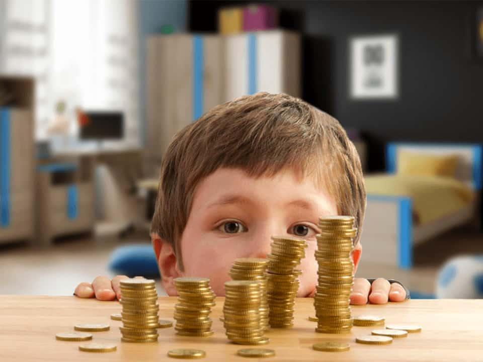 Пособие до 3 лет в 2021 году, детское пособие до 3 лет, по уходу за ребенком до трех лет