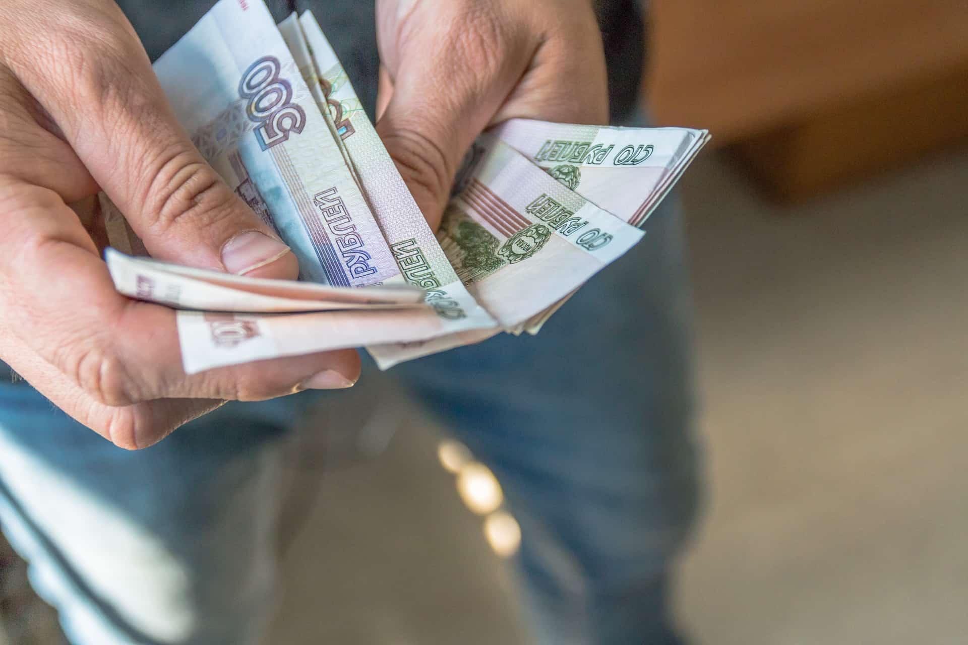 Займ безработным на карту без отказа (14 шт) — взять деньги в долг онлайн наличными без проверки мгновенно и круглосуточно