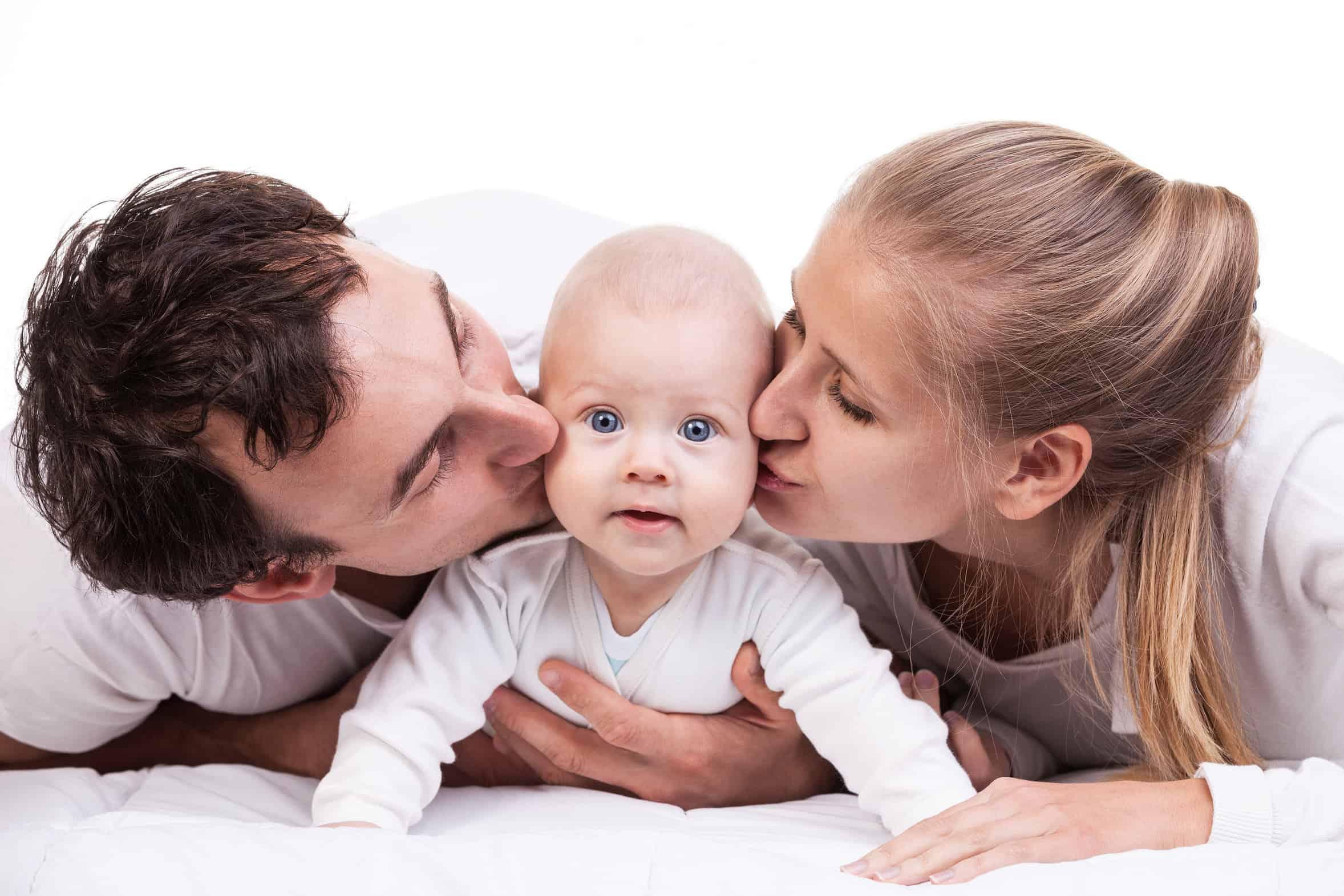 Материнский капитал за 1 ребенка в 2020 году: размер суммы к выплате, условия получения, на что можно потратить