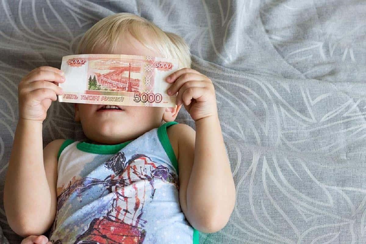 Пособие матерям одиночкам в 2021 году: кому выплачивается, размер пособия, как получить